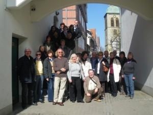 Lippstadt_7